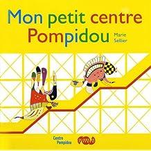 Mon petit centre Pompidou