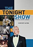 The Tonight Show starring Johnny Carson - Show Date: 04/18/86 by Johnny Carson