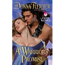 A Warrior's Promise (The Warrior King)