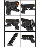 Zest 4 Toyz Generic Air Sports Laser Gun...