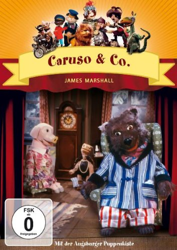 Caruso & Co.