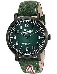 Timex -  -Armbanduhr- TW2P83300ZA