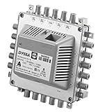 WISI DY58A Multischalter