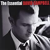 The Essential David Campbell