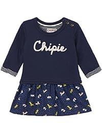 CHIPIE Baby Girls' Eclairer Dress