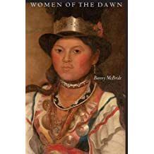 Women of the Dawn