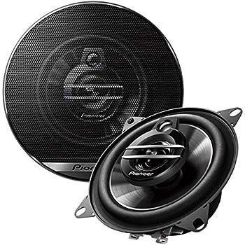 Zenith Limbo Keilriemen STANDARD 17,5x765mm f/ür Vivacity 50cc Metal X Gipsy Reggea