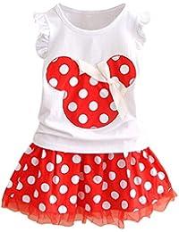 ed022d14e Amazon.in  HelloYehlo - Baby  Clothing   Accessories