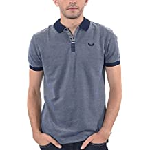Amazon.fr   Polo Kaporal Homme d5be067c2db
