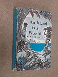 An Island is a World