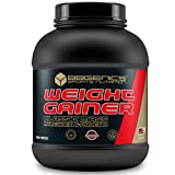 BBGENICS Deutschland - Weight Gainer Classic - 750g Dose Vanille