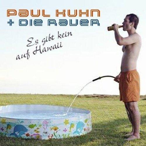 Club Bier (Es Gibt Kein Bier Auf Hawaii (Club Mix))