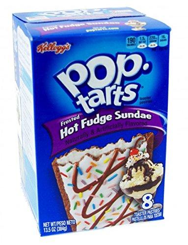 kelloggs-pop-tarts-frosted-hot-fudge-sundae