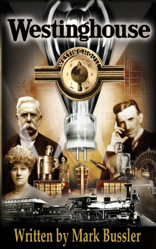 westinghouse-the-life-times-of-an-american-icon