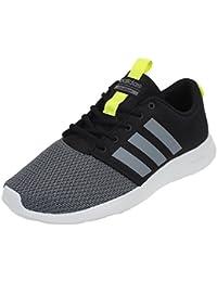 Adidas Neo Derby 36