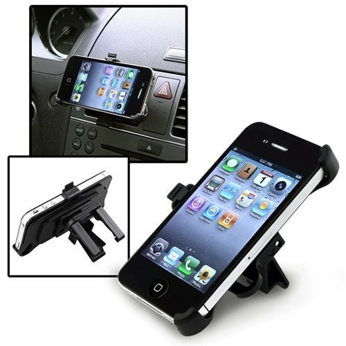 sodialtm-supporto-da-auto-aria-ventilazione-compatibile-con-apple-iphone-4-4g-iphone-4s-att-sprint-v