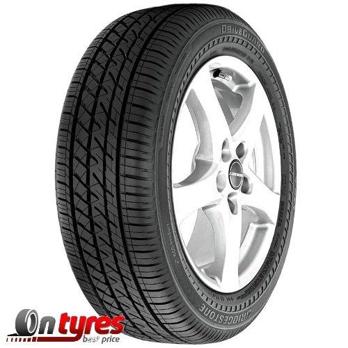 Bridgestone Driveguard RFT - 225/50/R17 98Y - C/A/71 - Pneumatici tutte stagioni