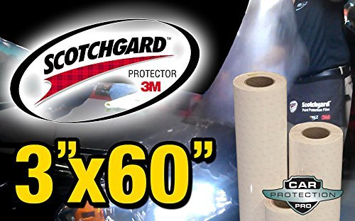 3m-scotchgard-clear-bra-paint-protection-bulk-film-roll-3-by-60-inches-by-car-protection-pros