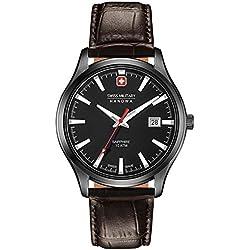 Reloj Swiss Military Hanowa para Hombre 06-4303.13.007