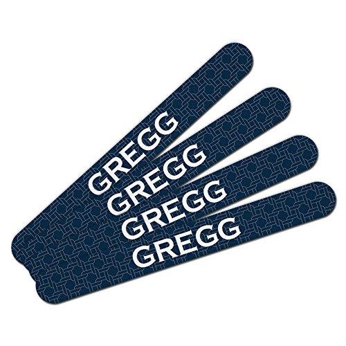 double-sided-nail-file-emery-board-set-4-pack-i-love-heart-names-male-g-gilb-gregg