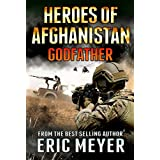 Black Ops - Heroes of Afghanistan: Godfather (English Edition)