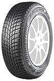 Bridgestone Blizzak LM 001-205/55/R16 94V - E/C/72 - Sommerreifen
