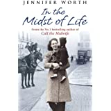 In the Midst of Life (English Edition)