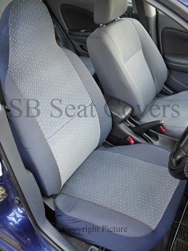 passt-auf-ein-mitsubishi-asx-autositzbezuge-chevron-blau-2-fronten