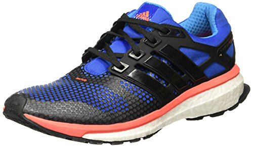 Adidas Energy Boost 2 ATR Men bluebea/cblack Gr. 40 2/3