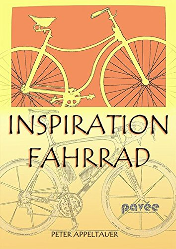 Preisvergleich Produktbild Inspiration Fahrrad