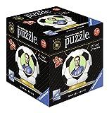 Ravensburger 11926 Manuel Neuer- Dfb Spieler 3D-Puzzle