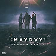 Search Party [Explicit]