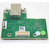 Hihouse K869T DRAC DRAC Enterprise iDRAC 6i iDRAC6 Remote Access Controller Card Karte for PowerEdge R610 R710 in US