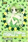 TOKYO MEW MEW 03