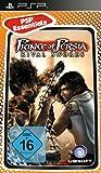 Prince of Persia - Rival Swords  Bild