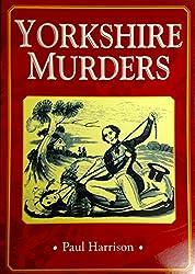 Yorkshire Murders