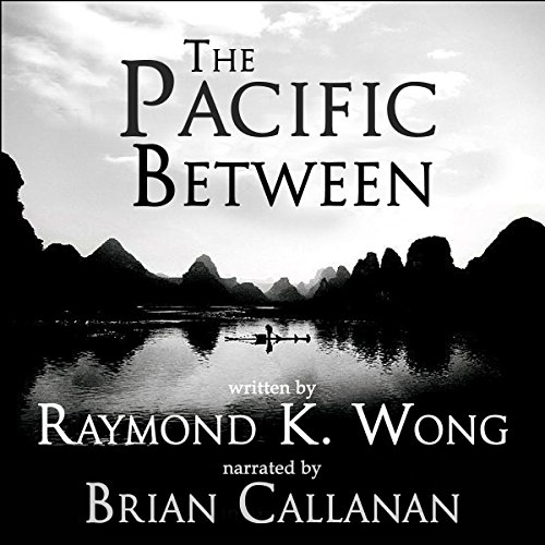 the-pacific-between