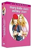 Mary-Kate & Ashley : l'Integrale