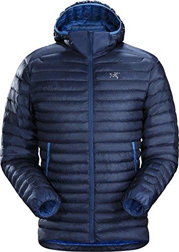Arcteryx Cerium SL Hoody Jacket Men - Daunenjacke Sl Jacket