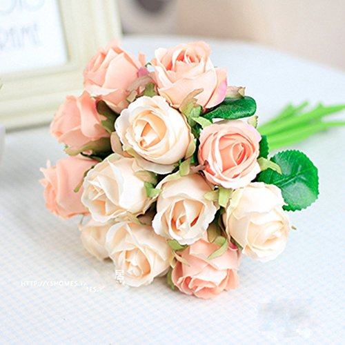 meiliy-fake-floral-rose-silk-flower-artificial-flower-real-touch-rose-for-home-hotel-office-wedding-