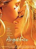 Angel Face [Import italien]