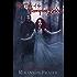 The Tale of the Vampire Bride (The Vampire Bride Dark Rebirth Trilogy Book 1)