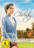 Christy [Import allemand]