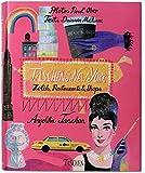 TASCHEN's New York. 2nd Edition - Angelica Taschen