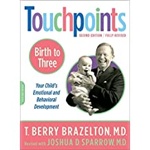 Touchpoints-Birth to Three