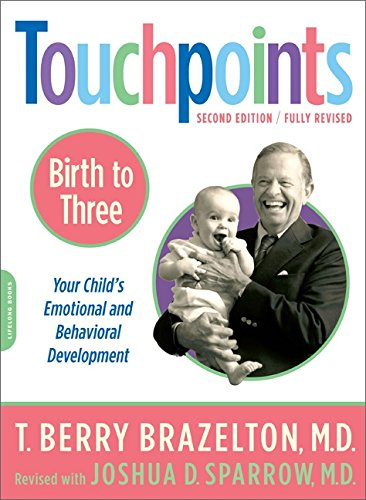 Touchpoints-Birth to Three thumbnail