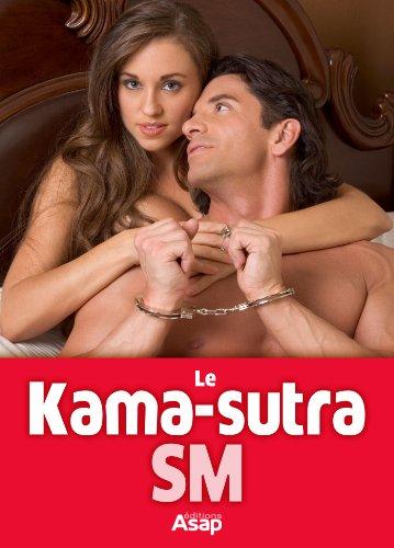 Le Kama-Sutra SM par Olivier Louis