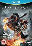 Darksiders: Warmastered Edition (Nintendo Wii U) - [Edizione: Regno Unito]