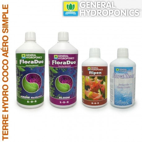 ghe-pack-fertilizzante-floraduo-acqua-dura-grow-bloom