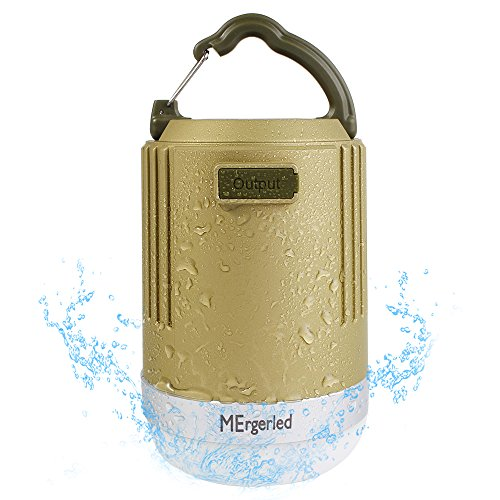 super-bright-rechargeable-led-hiking-lantern2-in-1-power-bank-camping-lightportable-and-waterproof-8